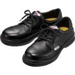 ミドリ安全 エコマーク認定 静電高機能安全靴 ESG3210eco 24.5CM ESG3210ECO24.5 ポイント10倍