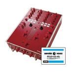 Vestax(ベスタクス) PMC-05PRO4+VIDEO