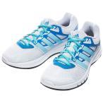 adidas アディダス Glaxy 2 4E W AQ2900 サイズ 250