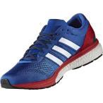 adidas アディダス adiZERO boston BOOST 2 BA7994 サイズ 245