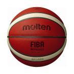モルテン Molten molten モルテン バスケットボール7号球 BG5000 FIBA OFFICIAL GAME BALL 代引不可