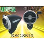 KENWOODケンウッド100W/2WAYサテライトスピーカーKSC-SS10