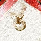 ショッピングレオパード 存在感たっぷり!! ヒョウ柄 シルバー ペンダントトップ CZ シルバ―925 ネックレストップ ダンス レディースアクセサリー