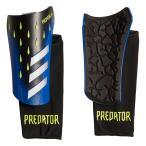 新作 adidas アディダス 14898 GK3540 プレデター SG LGE[SUPERLATIVE] シンガード レガース すね当て サッカー用品 レアルスポーツ
