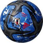 コネクト21 adidas サッカーボール 4号球 リーグ JFA AF436JP 日本代表ライセンス JFA検定球 小学生用 レアルスポーツ