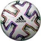 フットサルボール4号球 UEFA EURO2020 レプリカモデル adidas アディダス  ユニフォリア AFF420  JFA検定球 レアルスポーツ
