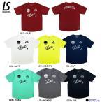 新作 LUZeSOMBRA(ルースイソンブラ)SUPERFLY 2 STANDARD PRA-SHIRT F1911004 スタンダードプラシャツ サッカー フットサル レアルスポーツ