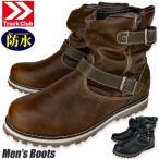 長靴, 雨靴 - ワークブーツ エンジニアブーツ レインブーツ スノーブーツ メンズ  メンズブーツ レインシューズ  売れ筋 人気  防水 防寒 防滑  60488