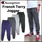 チャンピオン スウェットパンツ メンズ USA FRENCH TERRY JOGGER ジョガー