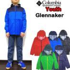 コロンビア ジャケット キッズ Columbia Glennaker Jacket アウター 男の子 女の子