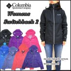 �����ӥ� Columbia ��ǥ����� ���㥱�å�  Womens  Switchback2 Jacket �쥤�󥦥���