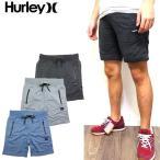 ハーレー HURLEY メンズ ハーフパンツ DRI-FIT DISPERSE SHORT スウェット ドライフィット