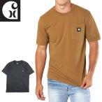 ハーレー カーハート Tシャツ メンズ ポケット POCKET T Carhartt BQ4158 HURLEY