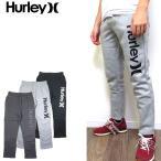 ハーレー HURLEY メンズ パンツ スウェット SURF CHECK ONE & ONLY AJ2234 19FW