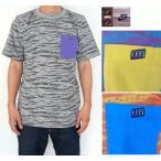 ショッピングNIKE NIKE ナイキ Tシャツ メンズ AQUA PRINT TEE ポケティー