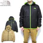 ノースフェイス ジャケット メンズ マウンテンパーカー Cyclone2 Hoodie