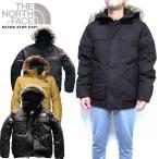 ノースフェイス ダウンジャケット メンズ ゴッサム  Gotham Jacket 2