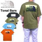 ノースフェイス Tシャツ メンズ HIPCHECK TEE ティーシャツ ロゴ