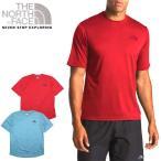 ノースフェイス Tシャツ メンズ THE NORTH FACE RED BOX HEAVYWEIGHT TEE レッドボックス NF0A3SY3の画像