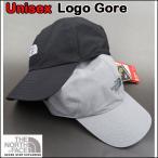 ショッピングノースフェイス ノースフェイス THE NORTH FACE キャップ 帽子 LOGO GORE HAT ユニセックス