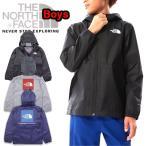 ショッピングジャケット ノースフェイス キッズ マウンテンパーカー ジュニア BOYS ZIPLINE ジャケット