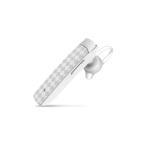 ショッピングbluetooth Bluetooth ヘッドセット 音楽 再生 通話 ハンズフリー 会話 ブルートゥース 曲 ハイクオリティ
