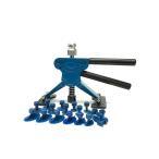 デントリペアセット C レバータイプ 引っ張り 凹み 補修工具 板金工具 メンテナンス