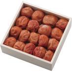 ショッピング梅 お歳暮 農事組合法人 熊野ファーム 無添加の梅 フルーツ風味 MU600