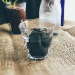 溶けない氷 アイスキューブストーン ウイスキー ワイン カクテル