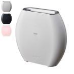 maxell マクセル オゾン除菌消臭器 OZONEO オゾネオ AERO 20畳タイプ 空気清浄 除菌 防臭 防塵フィルター 搭載 MXAP-AE270