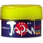 リンレイ JAPAN WAX 全色対応 200g