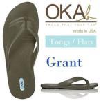 ショッピングオカビー OKA b. オカビー メンズモデル Grant グラント 2014SS COLLECTION