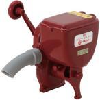 ・ベビーダスター・ 園芸機器:噴霧器:手動式噴霧器