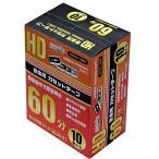 磁気研究所 カセットテープ60分 HDAT60N10P2