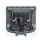 パナソニック 替え刃 ペット用バリカン 部分カット用 ER9803