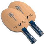 バタフライ butterfly 卓球 ラケット ティモボル ZLC 35831