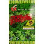 OSK アマチャヅル茶 3.3g×32袋