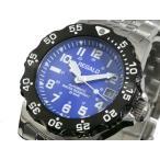 レガロ Regalo 腕時計 20気圧防水 自動巻き RG6006-02