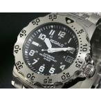 レガロ Regalo 腕時計 20気圧防水 自動巻き RG6006-01