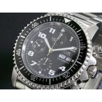 エポス EPOS 腕時計 アクションチーム 3365BKAM