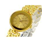 ラドー RADO ラドー フローレンス 腕時計 レディース R48745273