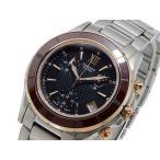 カシオ CASIO シーン SHEEN クオーツ レディース 腕時計 SHE-5516SG-5A