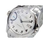 ブローバ BULOVA アキュトロン ACCUTRON 自動巻き メンズ 腕時計 63B161