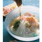 訳あり 無選別三輪素麺 そうめん 大容量2kg 常温 素麺 わけあり ワケアリ ワケあり