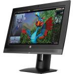HP デスクトップ X3H91PA#ABJ HP Z1 G3 Workstation 代引不可