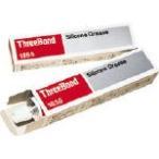 スリーボンド シリコーングリース TB1855 100g TB1855 化学製品・グリス・ペースト