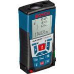 ボッシュ レーザー距離計 GLM250VF 測量用品・レーザー距離計