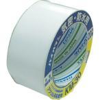 パイオラン 防水テープ KM30WH