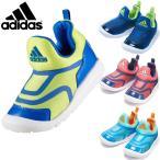 adidas アディダス キッズスニーカー アディダスハイマ BABY ADSハイマ INFANT ベビーシューズ キッズ 靴