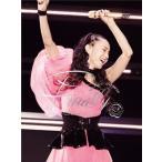 安室奈美恵 DVD 特典 画像